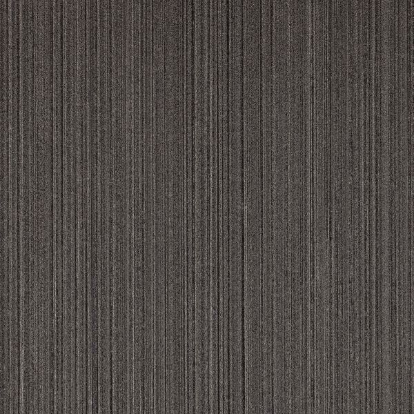 Vinyl Wall Covering Genon Contract Linage Pewter Grey