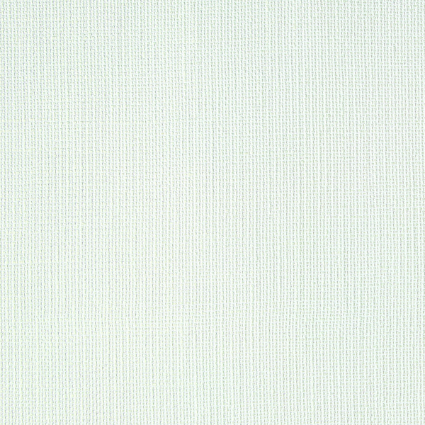 Vinyl Wall Covering Genon Contract Luxe Linen Chic White