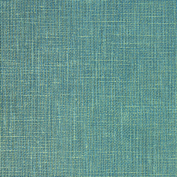 Vinyl Wall Covering Genon Contract Luxe Linen Posh Blue
