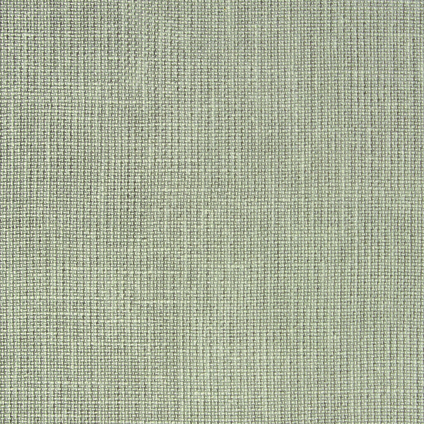 Vinyl Wall Covering Genon Contract Luxe Linen Pure Silver