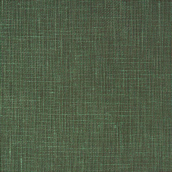 Vinyl Wall Covering Genon Contract Luxe Linen Jade