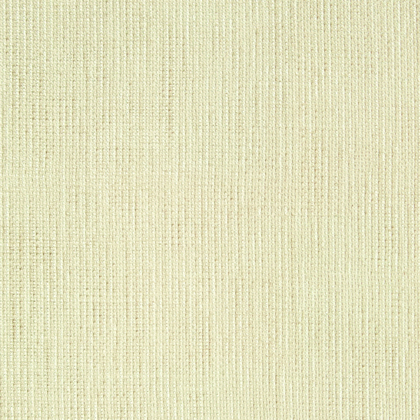 Vinyl Wall Covering Genon Contract Luxe Linen Ivory Silk