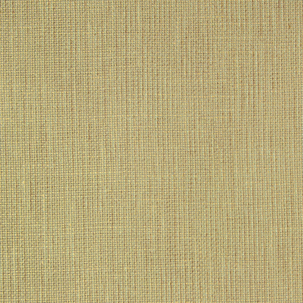Vinyl Wall Covering Genon Contract Luxe Linen Dry Champagne