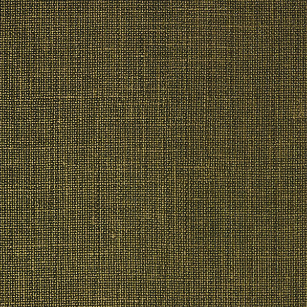 Vinyl Wall Covering Genon Contract Luxe Linen Chocolate