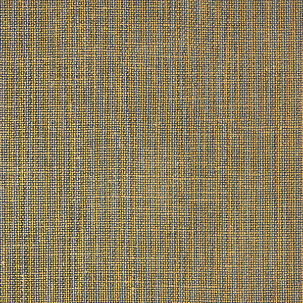 Vinyl Wall Covering Genon Contract Luxe Linen Aged Brass