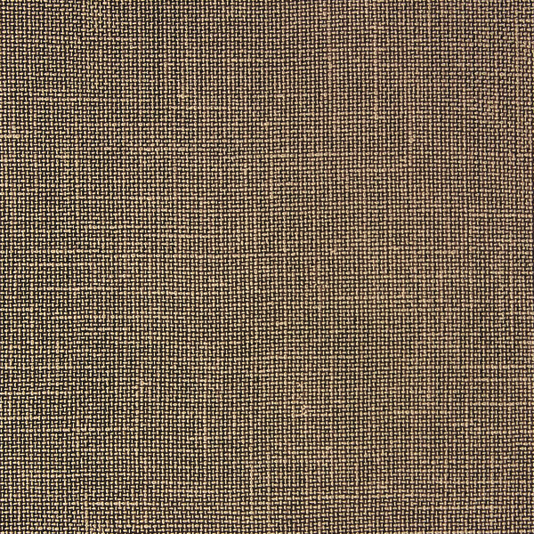 Vinyl Wall Covering Genon Contract Luxe Linen Shimmery Mink