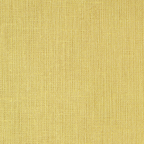 Vinyl Wall Covering Genon Contract Luxe Linen Gold Luster