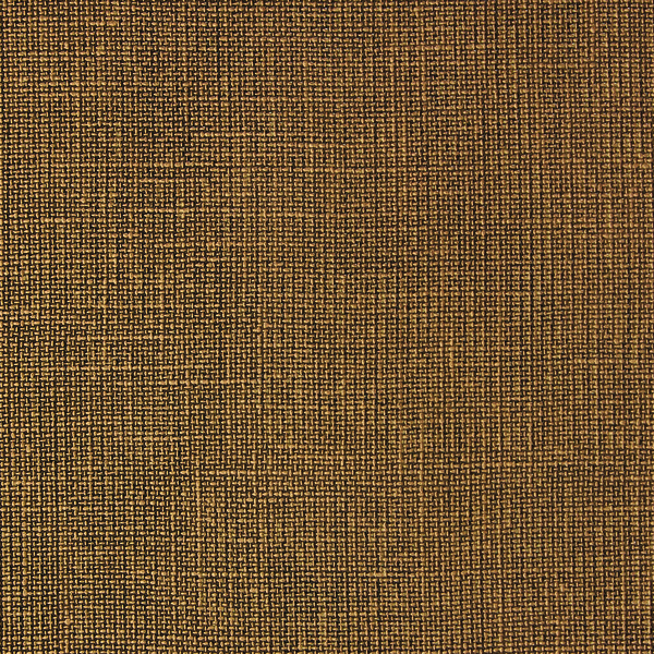 Vinyl Wall Covering Genon Contract Luxe Linen Deep Gold