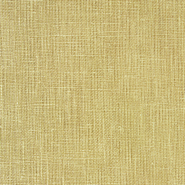 Vinyl Wall Covering Genon Contract Luxe Linen Cashmere Beige