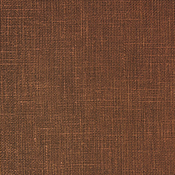 Vinyl Wall Covering Genon Contract Luxe Linen Rich Bronze