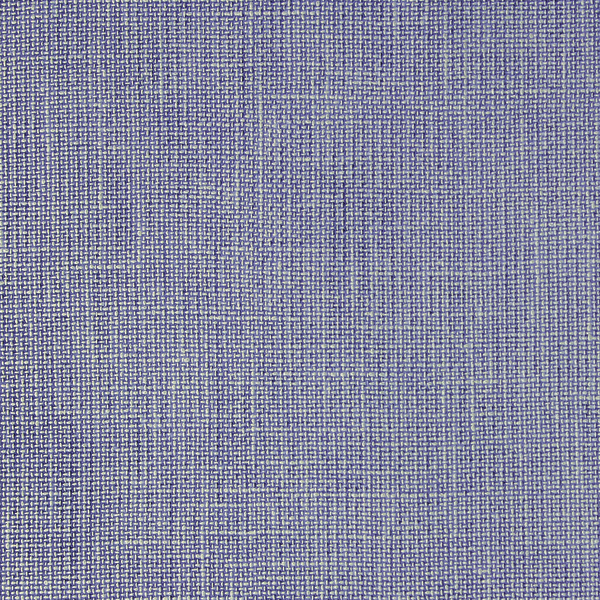 Vinyl Wall Covering Genon Contract Luxe Linen Lush Lavender