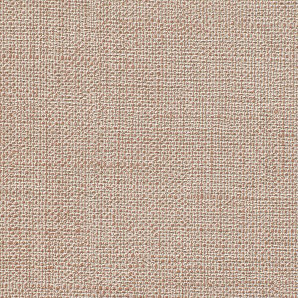 Vinyl Wall Covering Genon Contract Merino Magic Bluching Birch