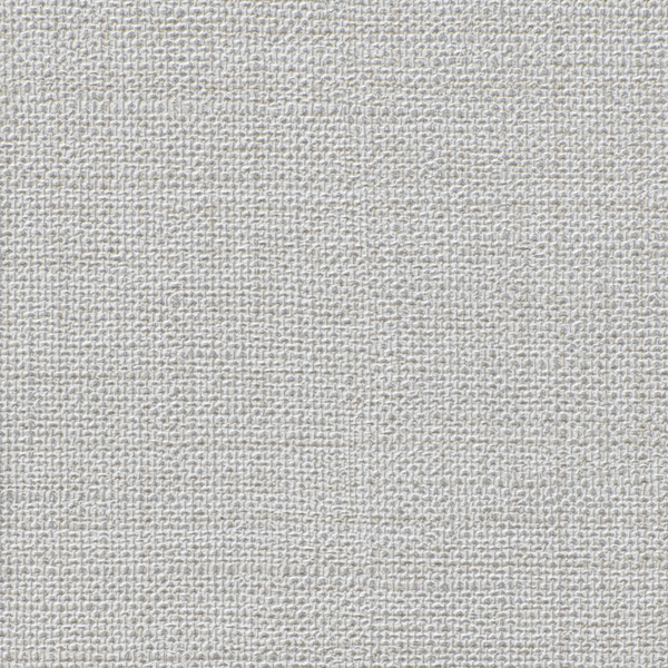 Vinyl Wall Covering Genon Contract Merino Magic Icy Sheen