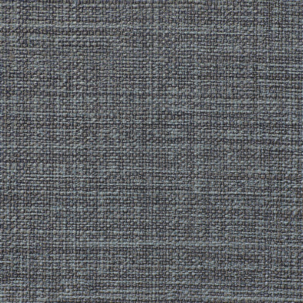 Vinyl Wall Covering Genon Contract Merino Magic Slate Shimmer