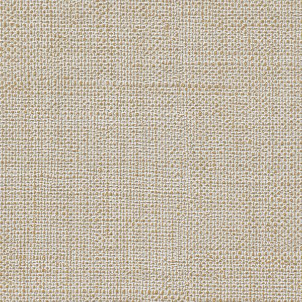 Vinyl Wall Covering Genon Contract Merino Magic Flash Ivory