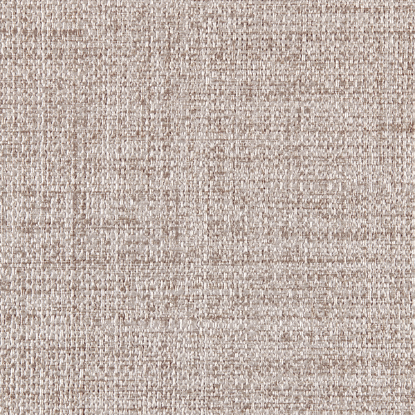 Vinyl Wall Covering Genon Contract Merino Cashmere