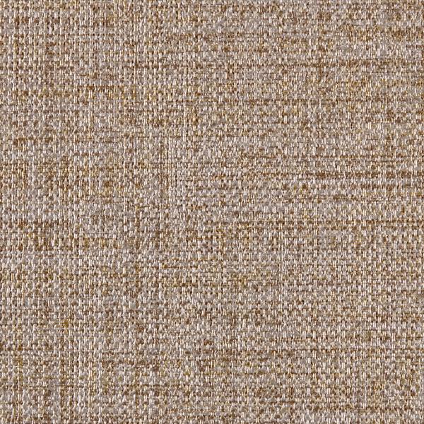 Vinyl Wall Covering Genon Contract Merino Gold Tweed