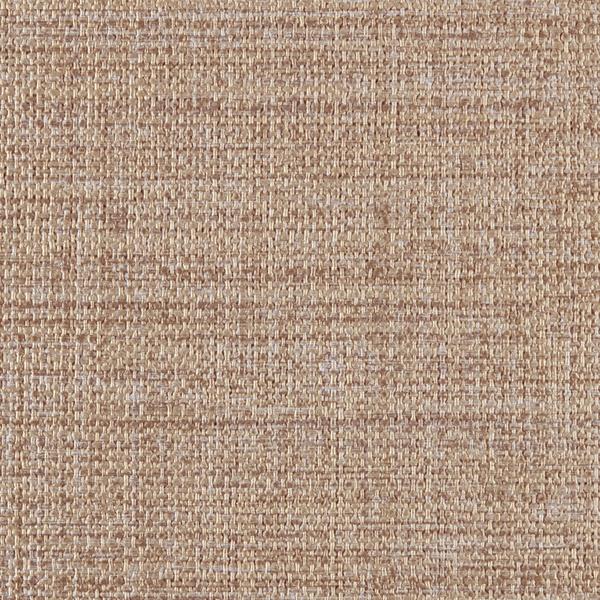 Vinyl Wall Covering Genon Contract Merino Gilded Yarn
