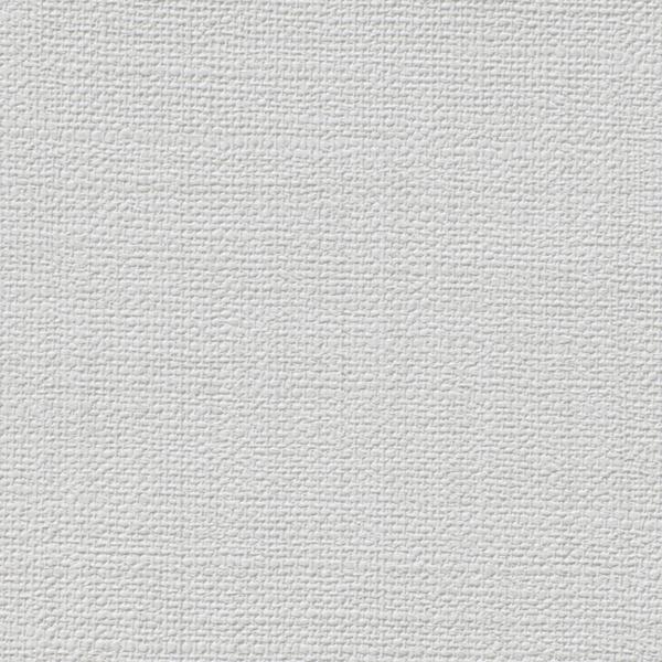 Vinyl Wall Covering Genon Contract Merino Pure White