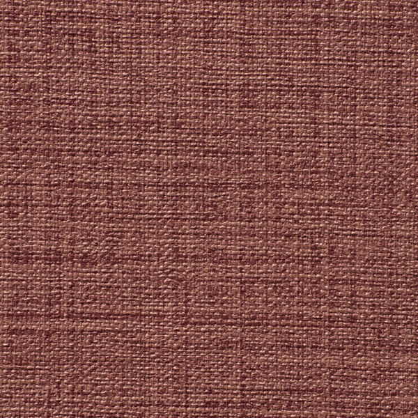 Vinyl Wall Covering Genon Contract Merino Ruby Rose