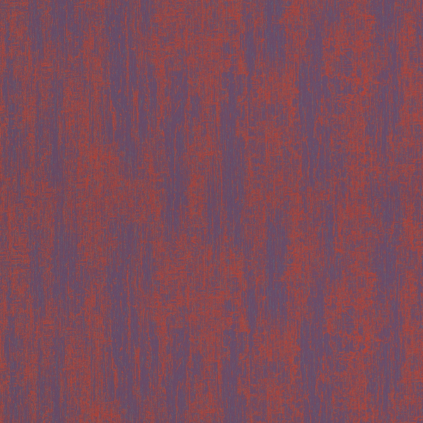 Vinyl Wall Covering Genon Contract Mineral Amethyst