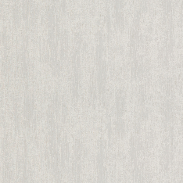 Vinyl Wall Covering Genon Contract Mineral Crystal