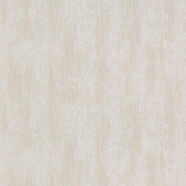 Vinyl Wall Covering Genon Contract Mineral Rock Salt
