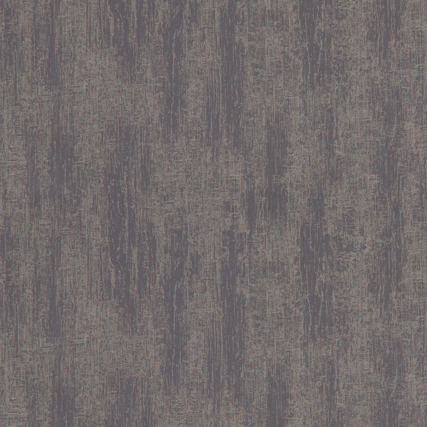 Vinyl Wall Covering Genon Contract Mineral Magnetite