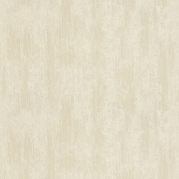 Vinyl Wall Covering Genon Contract Mineral Flint