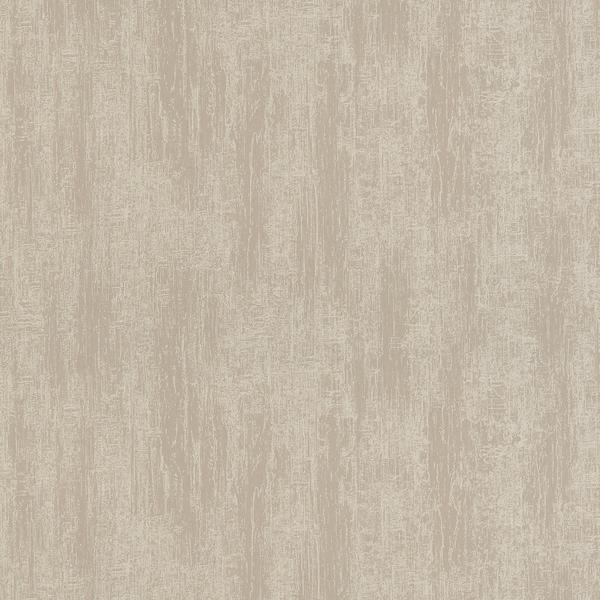 Vinyl Wall Covering Genon Contract Mineral Limestone