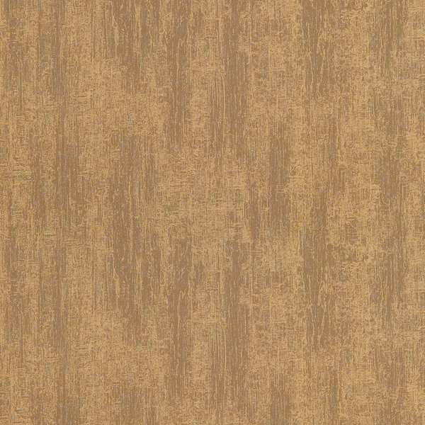 Vinyl Wall Covering Genon Contract Mineral Iron Ore