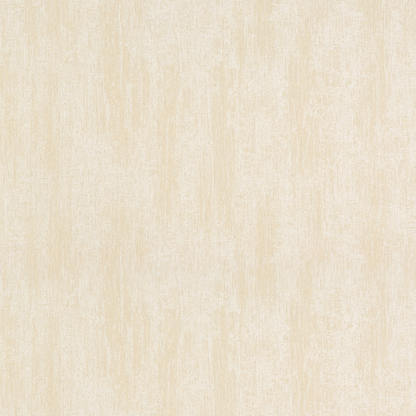 Vinyl Wall Covering Genon Contract Mineral Alabaster