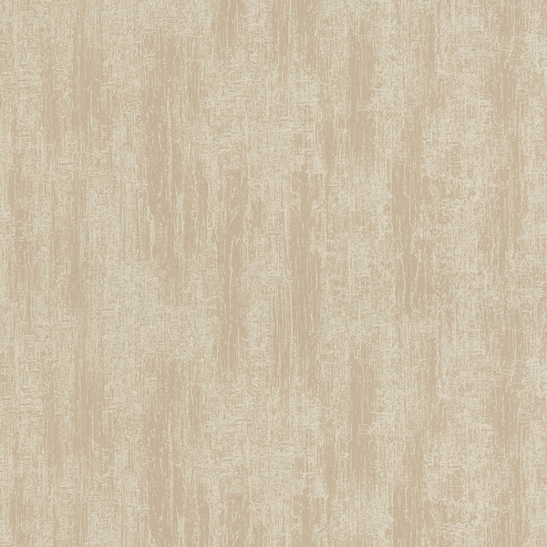 Vinyl Wall Covering Genon Contract Mineral Agate
