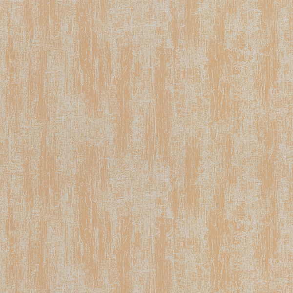 Vinyl Wall Covering Genon Contract Mineral Amber