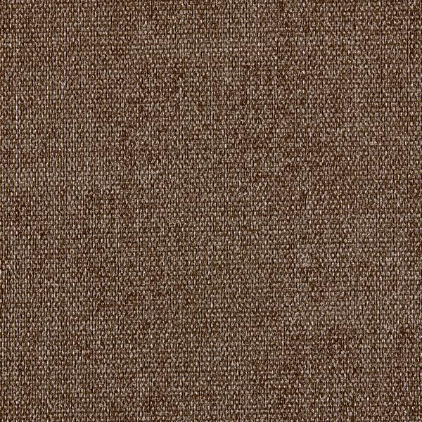 Vinyl Wall Covering Genon Contract Metalique Brown Myth
