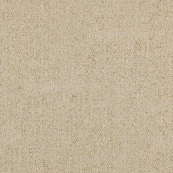 Vinyl Wall Covering Genon Contract Metalique Splendor