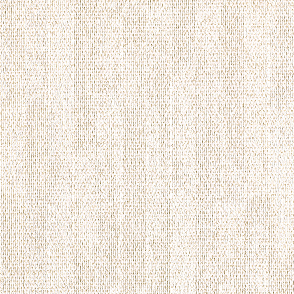 Vinyl Wall Covering Genon Contract Metalique White Pearl
