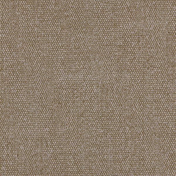 Vinyl Wall Covering Genon Contract Metalique Silver Clay
