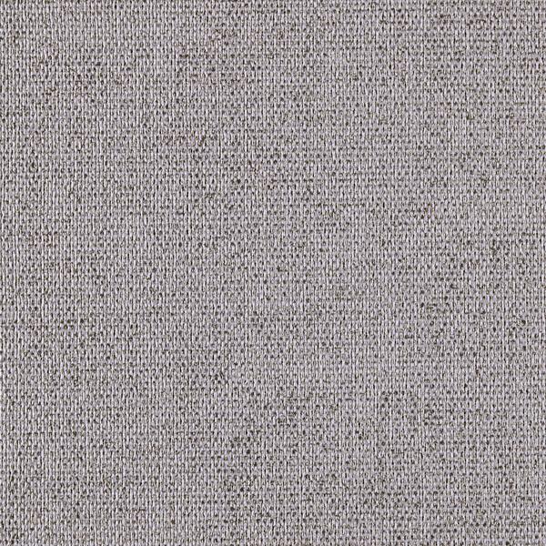 Vinyl Wall Covering Genon Contract Metalique Winter Memory