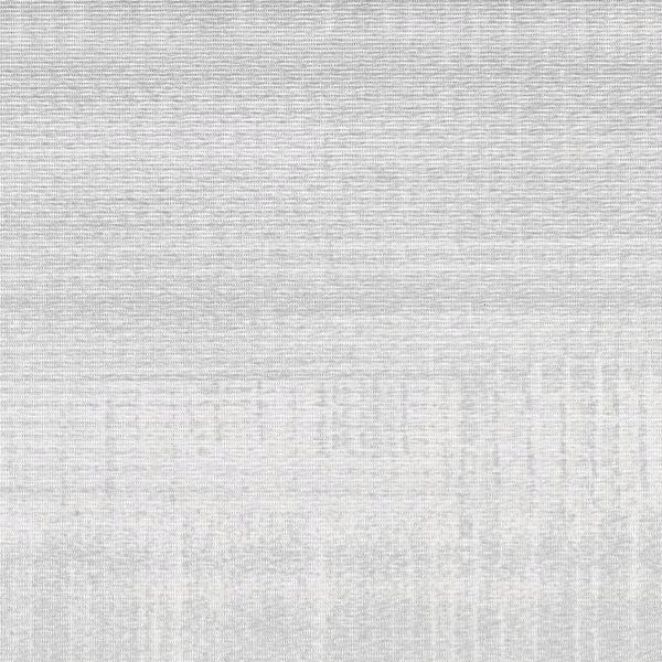 Vinyl Wall Covering Genon Contract Molten Scortched White