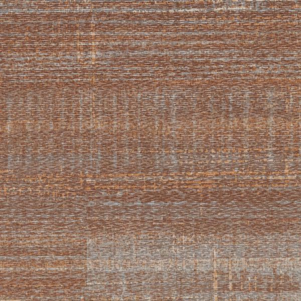 Vinyl Wall Covering Genon Contract Molten Torched