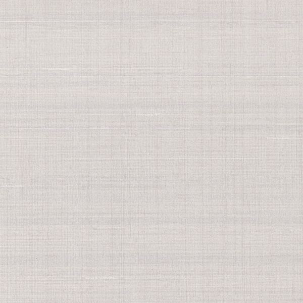 Vinyl Wall Covering Genon Contract Mulberry Pongee Pearl