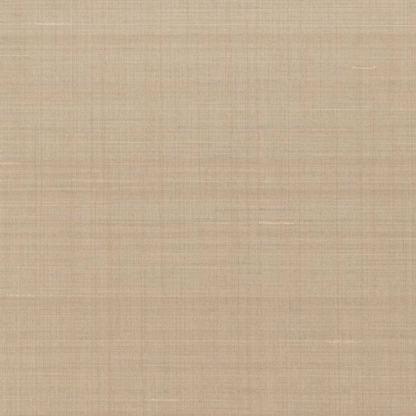 Vinyl Wall Covering Genon Contract Mulberry Guan Gold