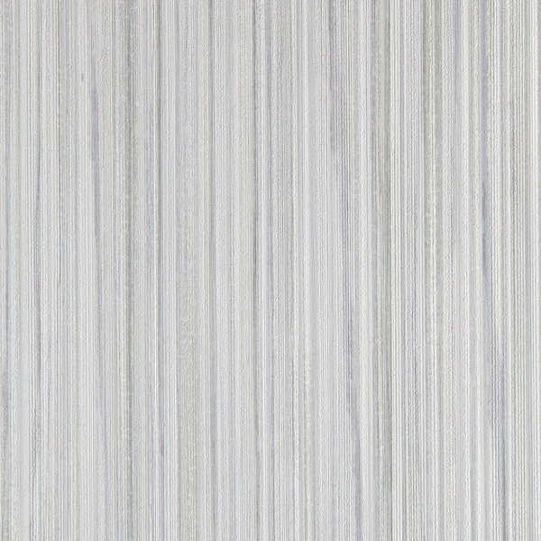 Vinyl Wall Covering Genon Contract Metal Grooves White Wash