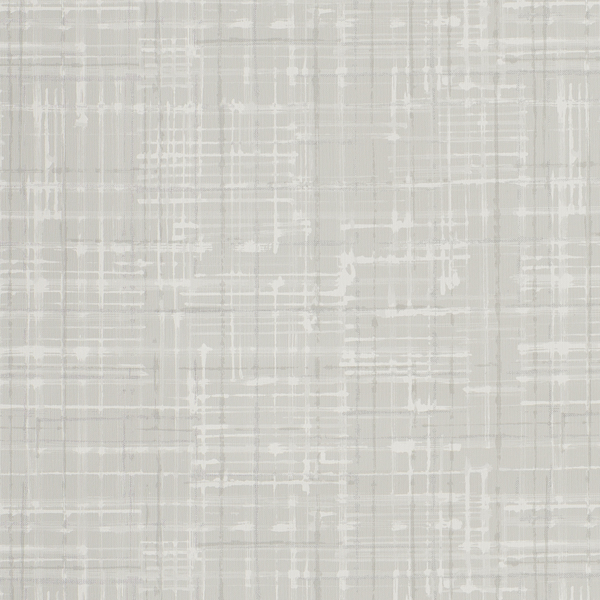 Vinyl Wall Covering Genon Contract Plaidish Smoky Luster