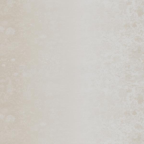 Vinyl Wall Covering Genon Contract Panoramic Ombre Elegan Cream