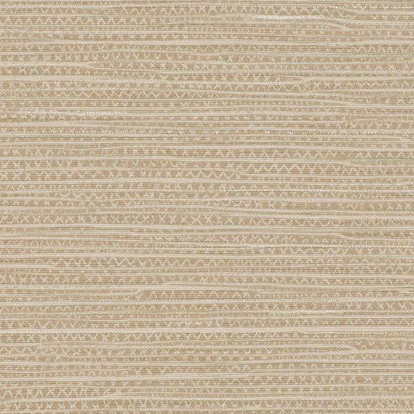 Vinyl Wall Covering Genon Contract Perennial Texture Fountain Grass