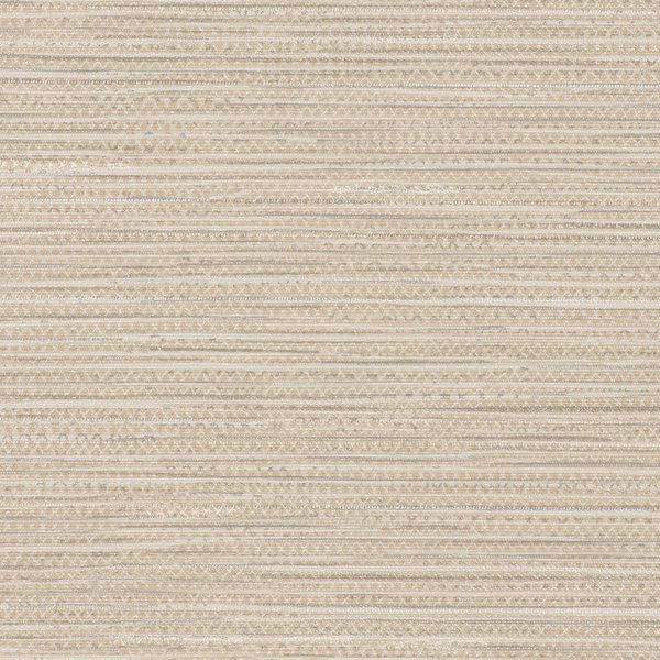 Vinyl Wall Covering Genon Contract Perennial Texture Ivory Heart