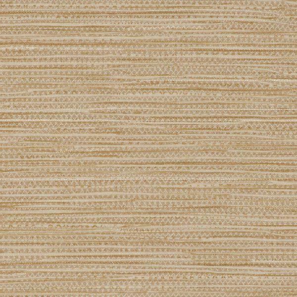 Vinyl Wall Covering Genon Contract Perennial Texture Goldstrum