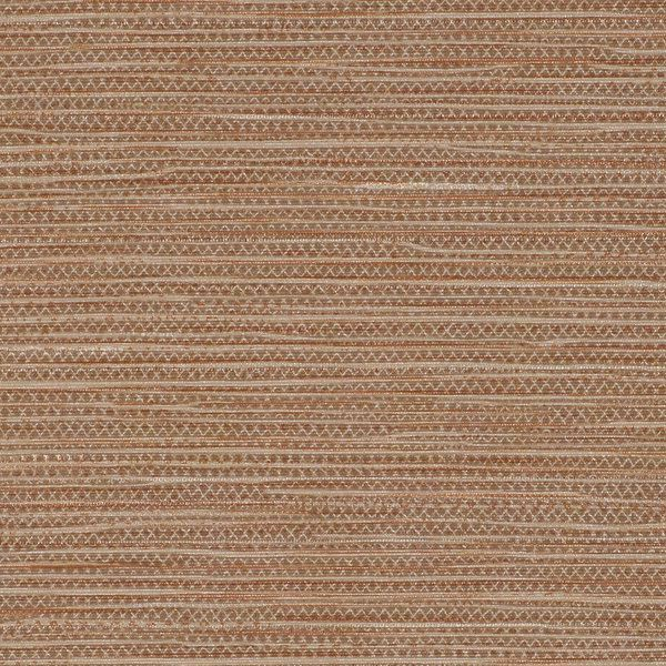 Vinyl Wall Covering Genon Contract Perennial Texture Sweet Woodruff